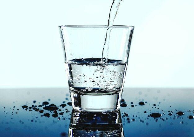 hálózati vízszűrő az otthoni vízkezeléshez